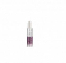 Defy Damage Protective Shield 50ml