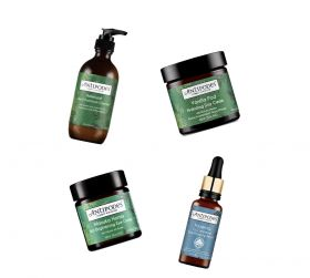 Antipodes Hydrating Kit