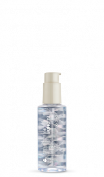 Blonde Life Brilliant Glow Brightening Oil