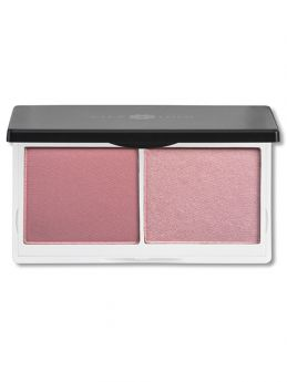cheek duo naked pink