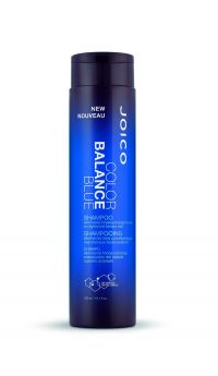 Color Balance Blue Shampoo 300ml