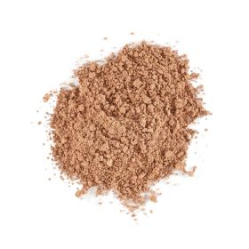 minerale foundation dusky