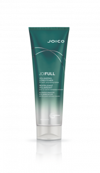 JoiFull Conditioner