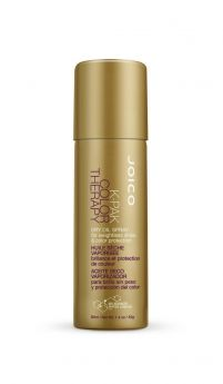 K-Pak Color Therapy Dry Oil Spray 50 ml