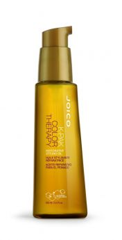 K-Pak Color Therapy Styling Oil