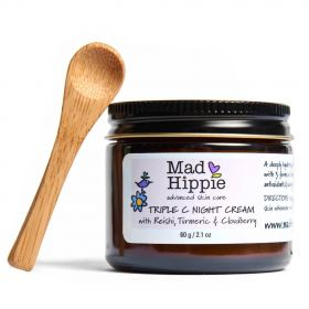 Mad Hippie Triple C Night Cream