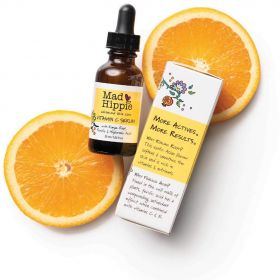Mad Hippie Vitamine C Serum