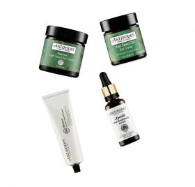 Antipodes Sensitive Skin Kit