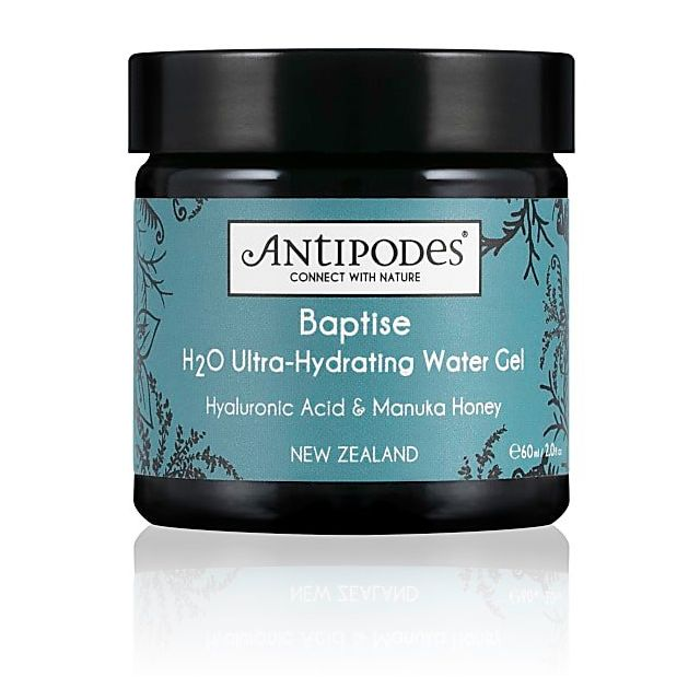Antipodes Baptise H20 Ultra-Hydrating Water Gel