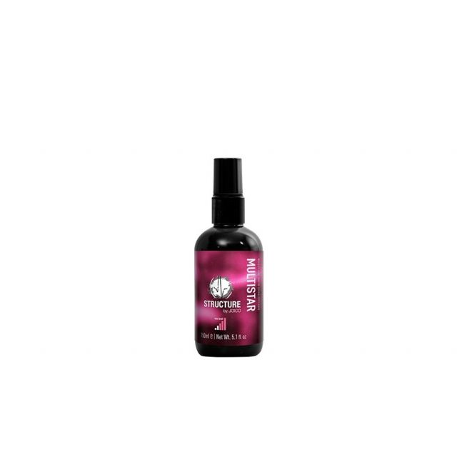 Structure Multistar Blow-Dry Lotion