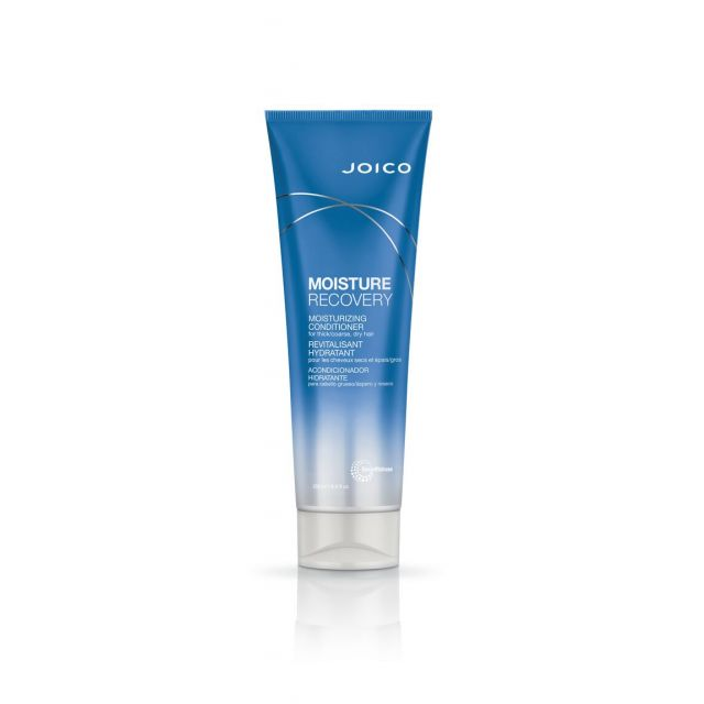 Moisture Recovery Conditioner 1Liter